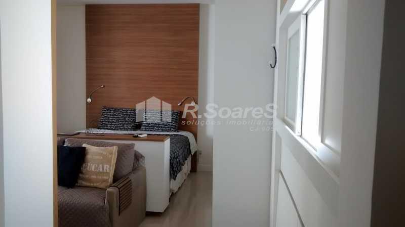 2 - Loft 1 quarto à venda Rio de Janeiro,RJ - R$ 545.000 - LDLO10002 - 3