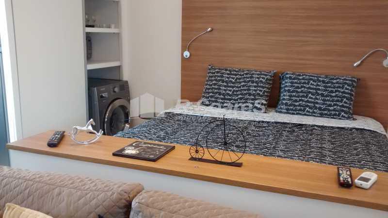 4A - Loft 1 quarto à venda Rio de Janeiro,RJ - R$ 545.000 - LDLO10002 - 6