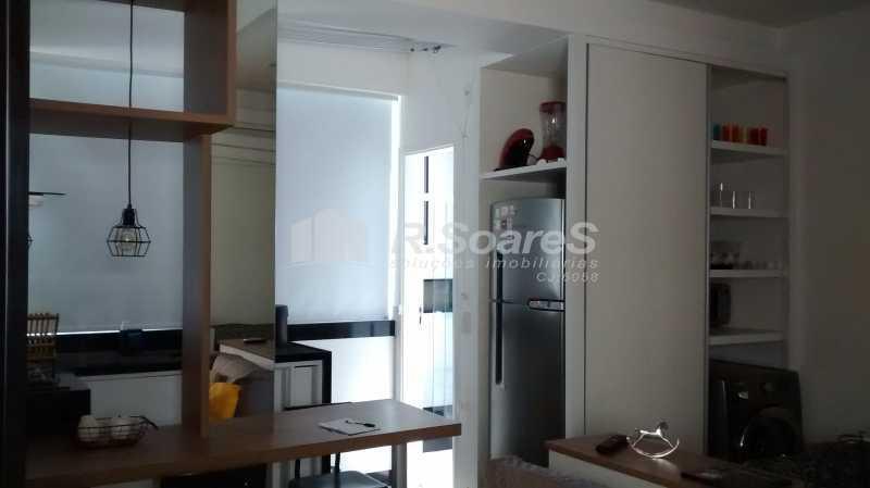5A - Loft 1 quarto à venda Rio de Janeiro,RJ - R$ 545.000 - LDLO10002 - 9
