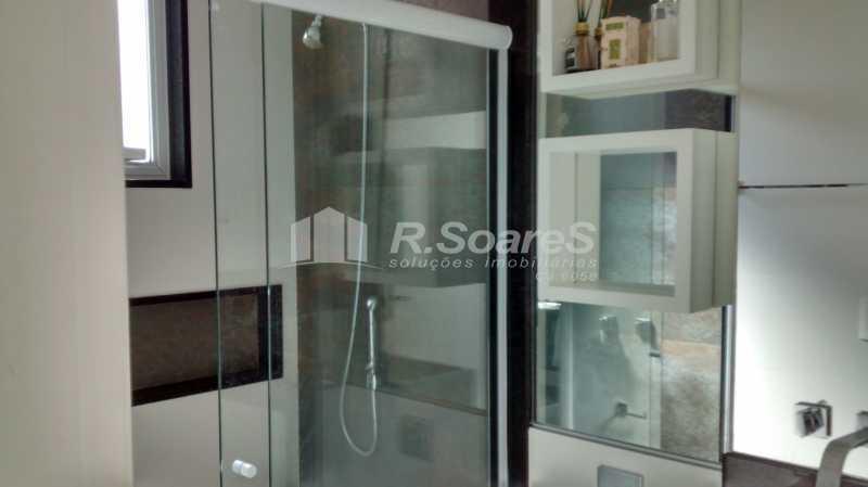 10 - Loft 1 quarto à venda Rio de Janeiro,RJ - R$ 545.000 - LDLO10002 - 13