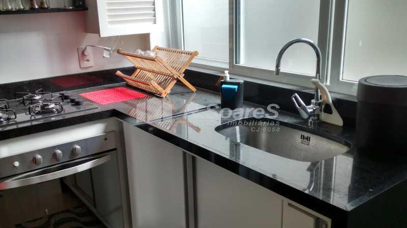 11 - Loft 1 quarto à venda Rio de Janeiro,RJ - R$ 545.000 - LDLO10002 - 14