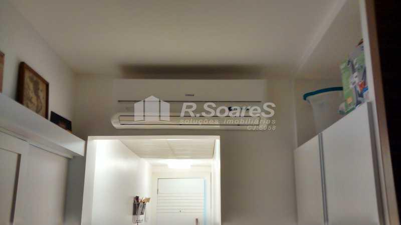 16 - Loft 1 quarto à venda Rio de Janeiro,RJ - R$ 545.000 - LDLO10002 - 20
