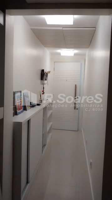 17 - Loft 1 quarto à venda Rio de Janeiro,RJ - R$ 545.000 - LDLO10002 - 21