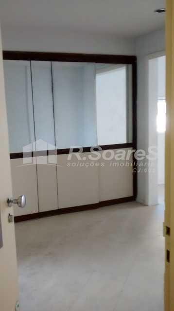 1 - Sala Comercial 40m² para venda e aluguel Rio de Janeiro,RJ - R$ 350.000 - LDSL00019 - 1