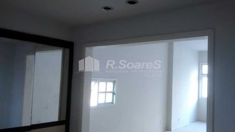 2a - Sala Comercial 40m² à venda Rio de Janeiro,RJ - R$ 350.000 - LDSL00019 - 4