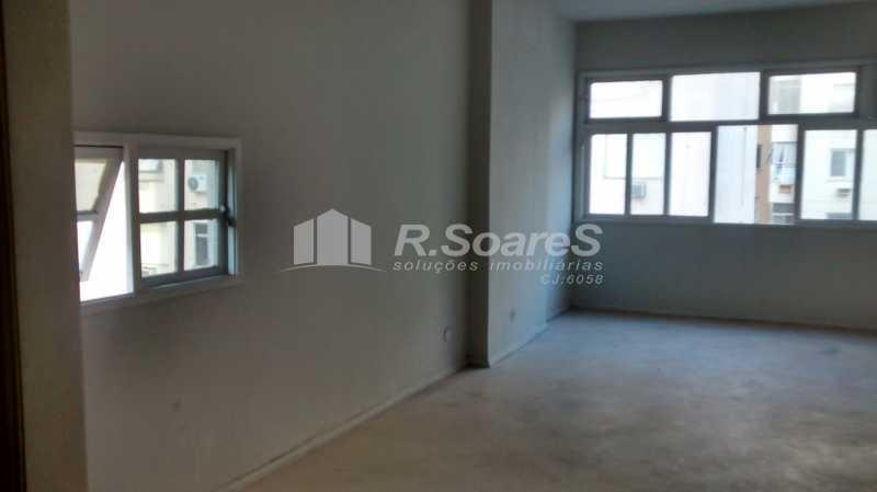 3 - Sala Comercial 40m² à venda Rio de Janeiro,RJ - R$ 350.000 - LDSL00019 - 5