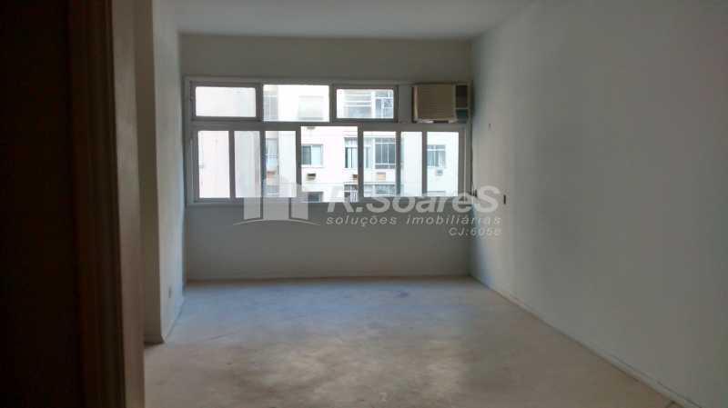 4a - Sala Comercial 40m² para venda e aluguel Rio de Janeiro,RJ - R$ 350.000 - LDSL00019 - 7