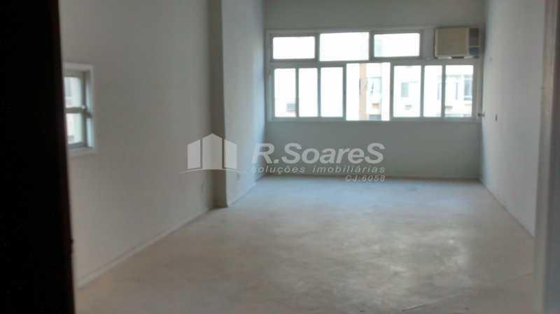 4b - Sala Comercial 40m² à venda Rio de Janeiro,RJ - R$ 350.000 - LDSL00019 - 8