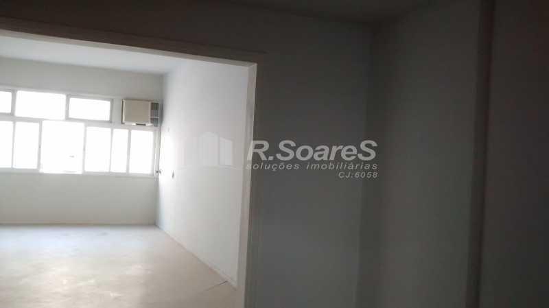5 - Sala Comercial 40m² para venda e aluguel Rio de Janeiro,RJ - R$ 350.000 - LDSL00019 - 9