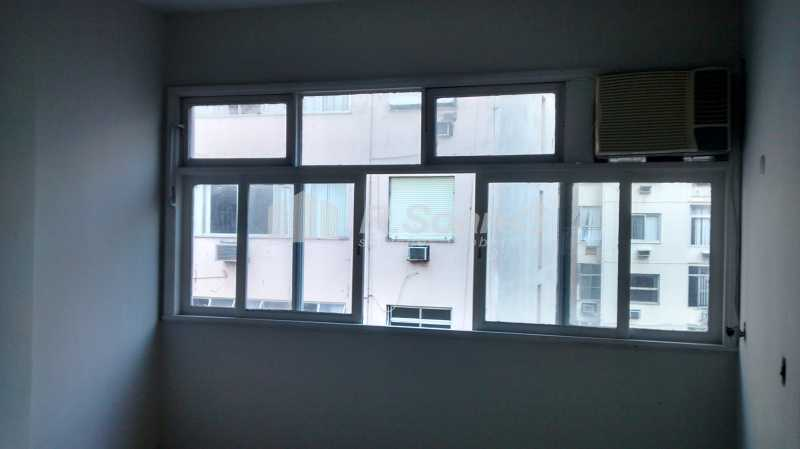 6 - Sala Comercial 40m² para venda e aluguel Rio de Janeiro,RJ - R$ 350.000 - LDSL00019 - 10