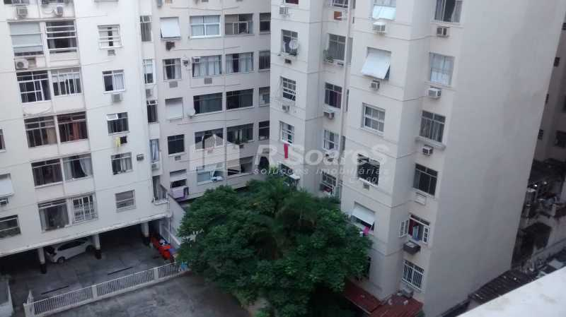 7 - Sala Comercial 40m² para venda e aluguel Rio de Janeiro,RJ - R$ 350.000 - LDSL00019 - 11