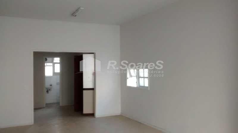 8 - Sala Comercial 40m² à venda Rio de Janeiro,RJ - R$ 350.000 - LDSL00019 - 12