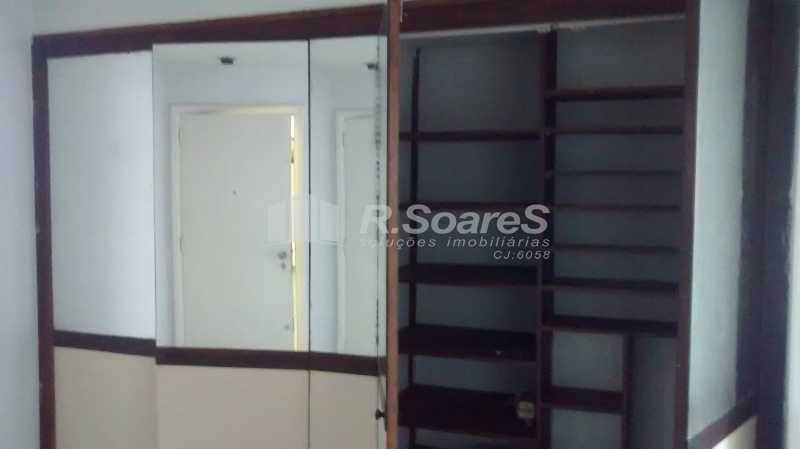 9 - Sala Comercial 40m² à venda Rio de Janeiro,RJ - R$ 350.000 - LDSL00019 - 13