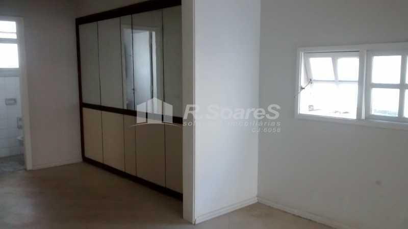 12b - Sala Comercial 40m² para venda e aluguel Rio de Janeiro,RJ - R$ 350.000 - LDSL00019 - 17