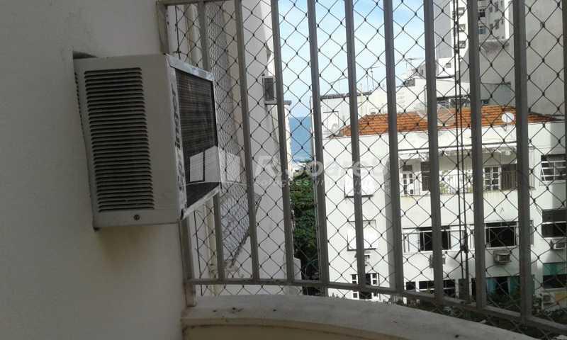 WhatsApp Image 2020-07-01 at 1 - Apartamento 3 quartos para venda e aluguel Rio de Janeiro,RJ - R$ 1.900.000 - LDAP30299 - 5