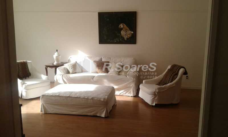 WhatsApp Image 2020-07-01 at 1 - Apartamento 3 quartos para venda e aluguel Rio de Janeiro,RJ - R$ 1.900.000 - LDAP30299 - 3