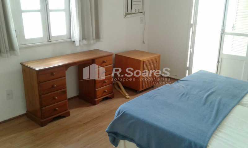 WhatsApp Image 2020-07-01 at 1 - Apartamento 3 quartos para venda e aluguel Rio de Janeiro,RJ - R$ 1.900.000 - LDAP30299 - 7
