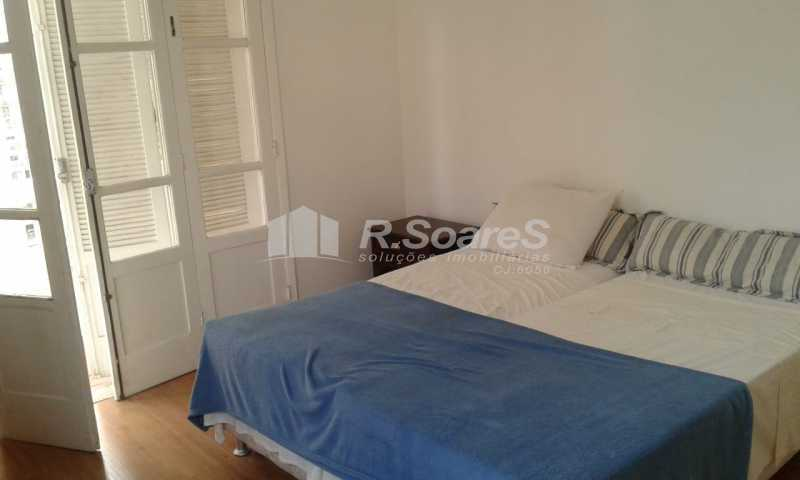 WhatsApp Image 2020-07-01 at 1 - Apartamento 3 quartos para venda e aluguel Rio de Janeiro,RJ - R$ 1.900.000 - LDAP30299 - 8