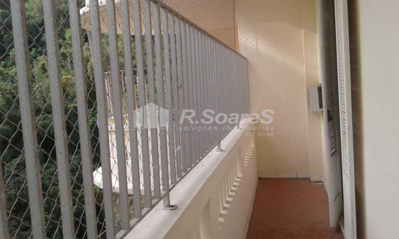 WhatsApp Image 2020-07-01 at 1 - Apartamento 3 quartos para venda e aluguel Rio de Janeiro,RJ - R$ 1.900.000 - LDAP30299 - 9