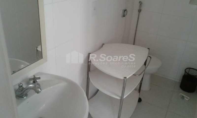 WhatsApp Image 2020-07-01 at 1 - Apartamento 3 quartos para venda e aluguel Rio de Janeiro,RJ - R$ 1.900.000 - LDAP30299 - 10