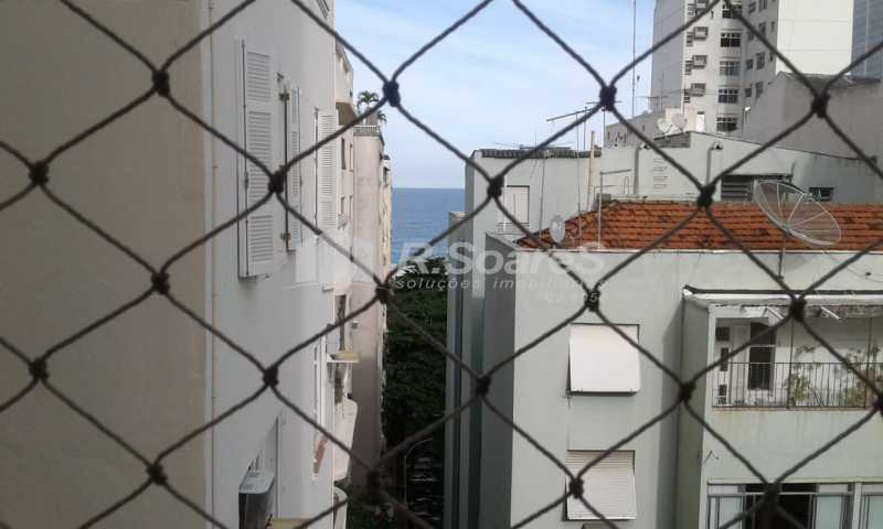 WhatsApp Image 2020-07-01 at 1 - Apartamento 3 quartos para venda e aluguel Rio de Janeiro,RJ - R$ 1.900.000 - LDAP30299 - 11