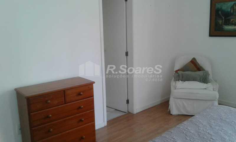 WhatsApp Image 2020-07-01 at 1 - Apartamento 3 quartos para venda e aluguel Rio de Janeiro,RJ - R$ 1.900.000 - LDAP30299 - 12