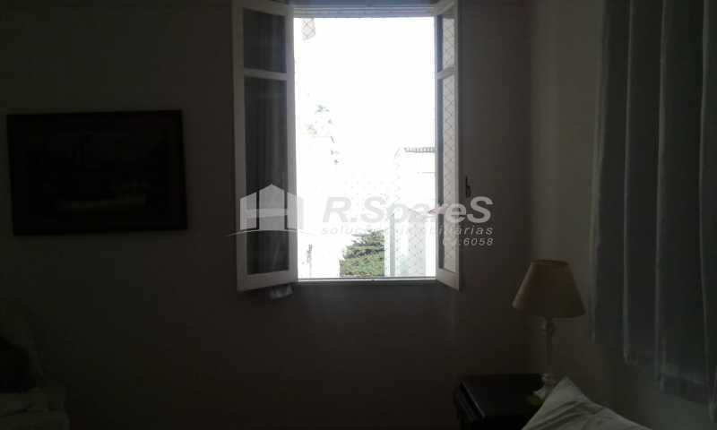 WhatsApp Image 2020-07-01 at 1 - Apartamento 3 quartos para venda e aluguel Rio de Janeiro,RJ - R$ 1.900.000 - LDAP30299 - 13