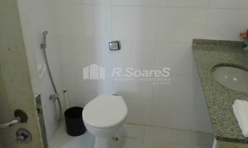 WhatsApp Image 2020-07-01 at 1 - Apartamento 3 quartos para venda e aluguel Rio de Janeiro,RJ - R$ 1.900.000 - LDAP30299 - 14