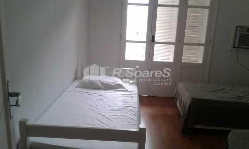 WhatsApp Image 2020-07-01 at 1 - Apartamento 3 quartos para venda e aluguel Rio de Janeiro,RJ - R$ 1.900.000 - LDAP30299 - 15