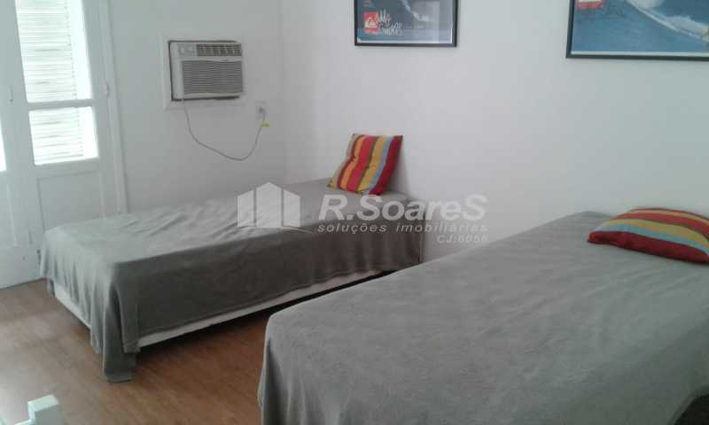 WhatsApp Image 2020-07-01 at 1 - Apartamento 3 quartos para venda e aluguel Rio de Janeiro,RJ - R$ 1.900.000 - LDAP30299 - 16