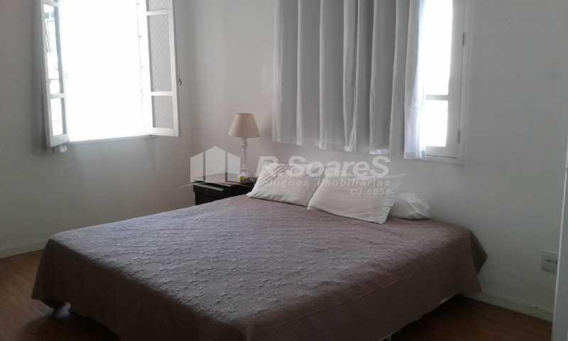 WhatsApp Image 2020-07-01 at 1 - Apartamento 3 quartos para venda e aluguel Rio de Janeiro,RJ - R$ 1.900.000 - LDAP30299 - 17