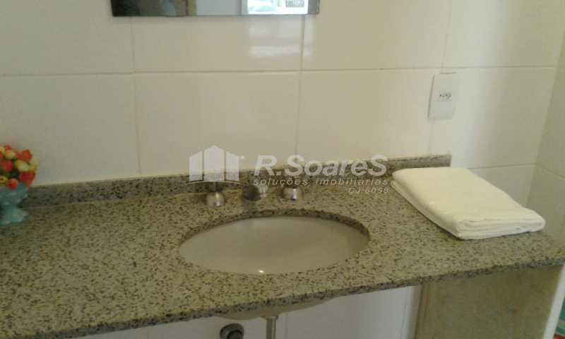 WhatsApp Image 2020-07-01 at 1 - Apartamento 3 quartos para venda e aluguel Rio de Janeiro,RJ - R$ 1.900.000 - LDAP30299 - 18