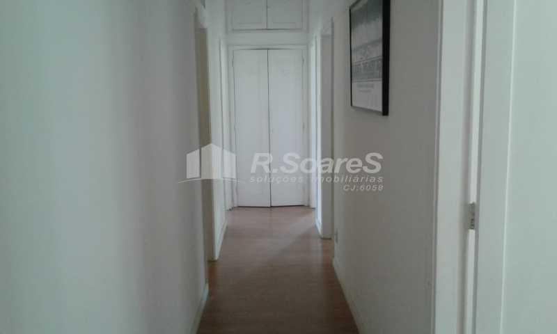 WhatsApp Image 2020-07-01 at 1 - Apartamento 3 quartos para venda e aluguel Rio de Janeiro,RJ - R$ 1.900.000 - LDAP30299 - 19