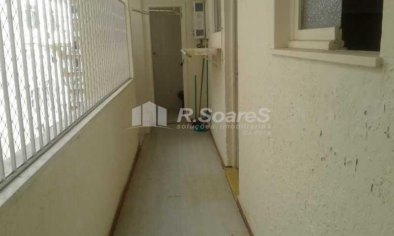 WhatsApp Image 2020-07-01 at 1 - Apartamento 3 quartos para venda e aluguel Rio de Janeiro,RJ - R$ 1.900.000 - LDAP30299 - 20