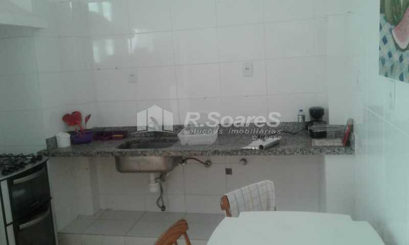 WhatsApp Image 2020-07-01 at 1 - Apartamento 3 quartos para venda e aluguel Rio de Janeiro,RJ - R$ 1.900.000 - LDAP30299 - 22
