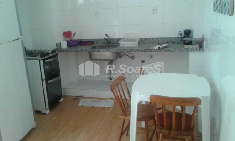 WhatsApp Image 2020-07-01 at 1 - Apartamento 3 quartos para venda e aluguel Rio de Janeiro,RJ - R$ 1.900.000 - LDAP30299 - 23