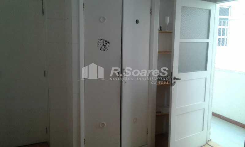 WhatsApp Image 2020-07-01 at 1 - Apartamento 3 quartos para venda e aluguel Rio de Janeiro,RJ - R$ 1.900.000 - LDAP30299 - 24