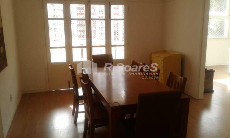 WhatsApp Image 2020-07-01 at 1 - Apartamento 3 quartos para venda e aluguel Rio de Janeiro,RJ - R$ 1.900.000 - LDAP30299 - 4