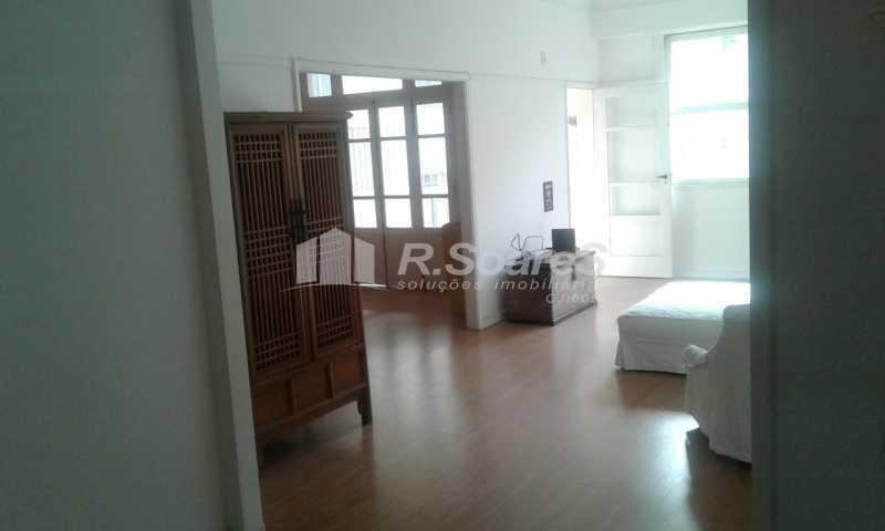 WhatsApp Image 2020-07-01 at 1 - Apartamento 3 quartos para venda e aluguel Rio de Janeiro,RJ - R$ 1.900.000 - LDAP30299 - 1