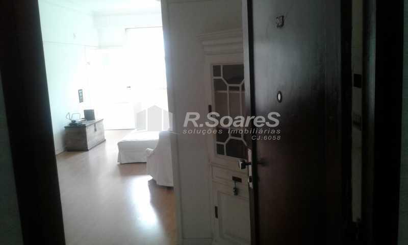 WhatsApp Image 2020-07-01 at 1 - Apartamento 3 quartos para venda e aluguel Rio de Janeiro,RJ - R$ 1.900.000 - LDAP30299 - 27