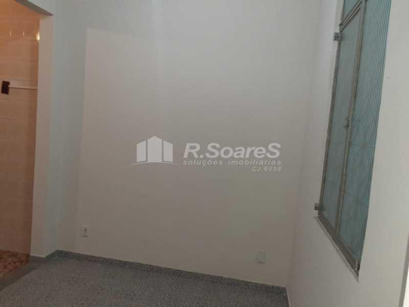 3f85186d-4d2d-41bc-84c4-0d3613 - Casa de Vila 2 quartos à venda Rio de Janeiro,RJ - R$ 205.000 - VVCV20060 - 14