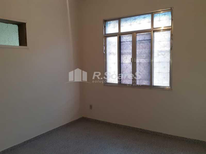 7e87019b-14da-4631-8ab3-f11e60 - Casa de Vila 2 quartos à venda Rio de Janeiro,RJ - R$ 205.000 - VVCV20060 - 9