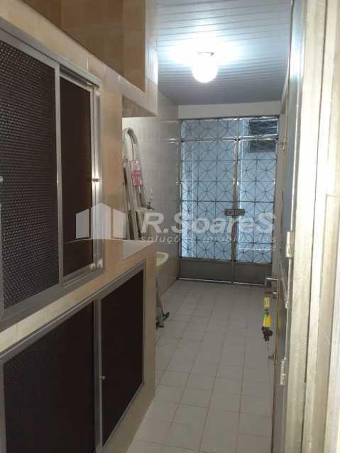 54afac85-9dee-4d67-b26e-006e67 - Casa de Vila 2 quartos à venda Rio de Janeiro,RJ - R$ 205.000 - VVCV20060 - 15