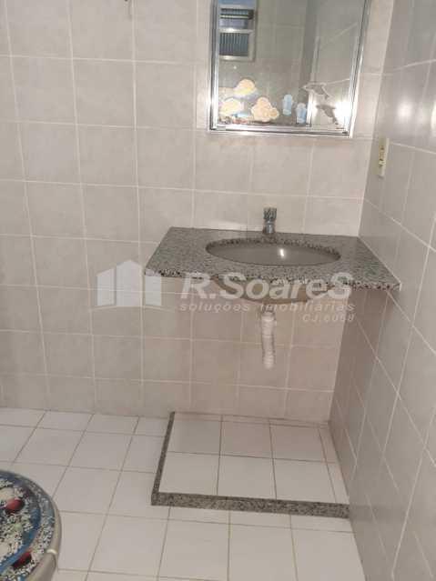 64c66d04-af3b-4e3d-986b-baa32c - Casa de Vila 2 quartos à venda Rio de Janeiro,RJ - R$ 205.000 - VVCV20060 - 7