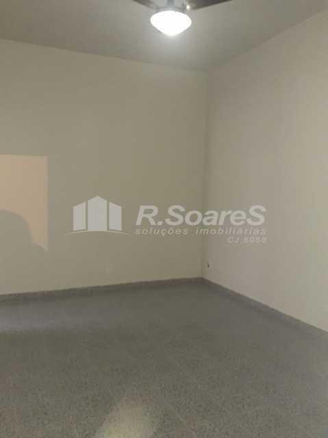 347e8abc-5614-448b-9837-2bcbde - Casa de Vila 2 quartos à venda Rio de Janeiro,RJ - R$ 205.000 - VVCV20060 - 8