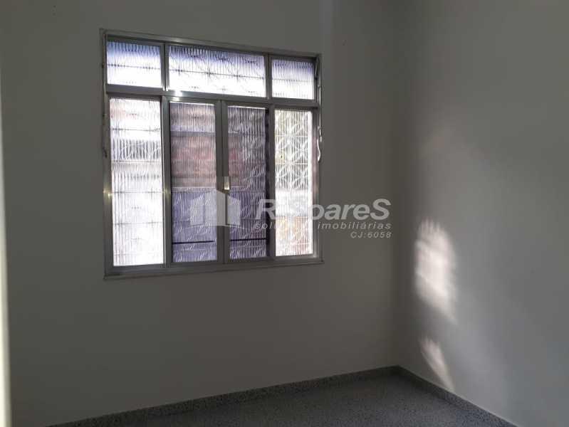 26734e2d-5d42-4c74-aa13-861b84 - Casa de Vila 2 quartos à venda Rio de Janeiro,RJ - R$ 205.000 - VVCV20060 - 4
