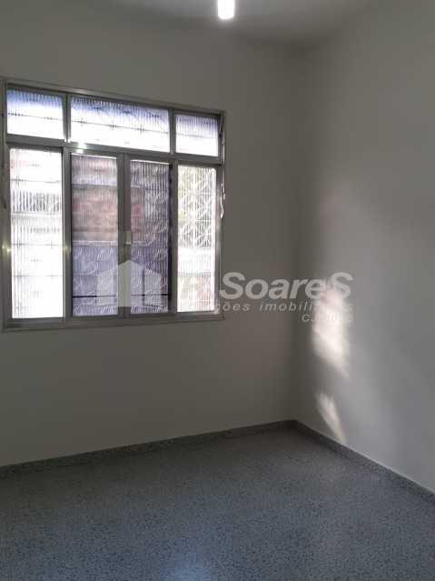 ba29f19d-5b69-415a-af30-8de2fe - Casa de Vila 2 quartos à venda Rio de Janeiro,RJ - R$ 205.000 - VVCV20060 - 3