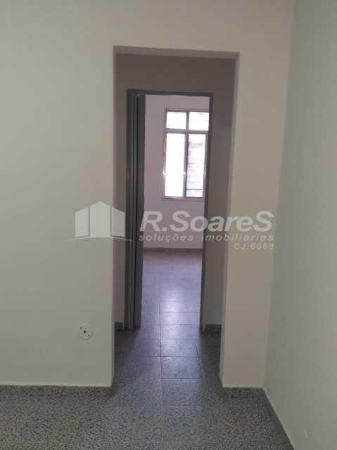 d9bd0a65-9516-453b-8841-921375 - Casa de Vila 2 quartos à venda Rio de Janeiro,RJ - R$ 205.000 - VVCV20060 - 5
