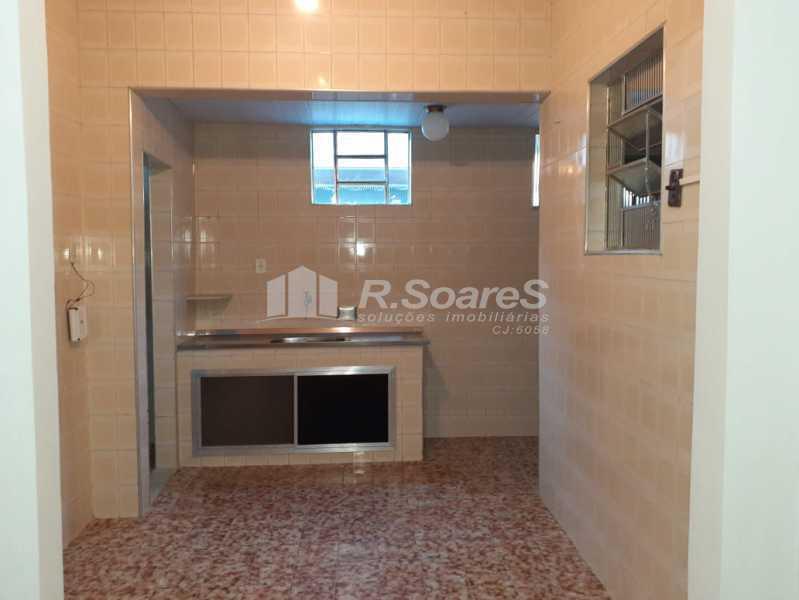 da7d7ebd-2486-4e57-b00a-c20edf - Casa de Vila 2 quartos à venda Rio de Janeiro,RJ - R$ 205.000 - VVCV20060 - 11