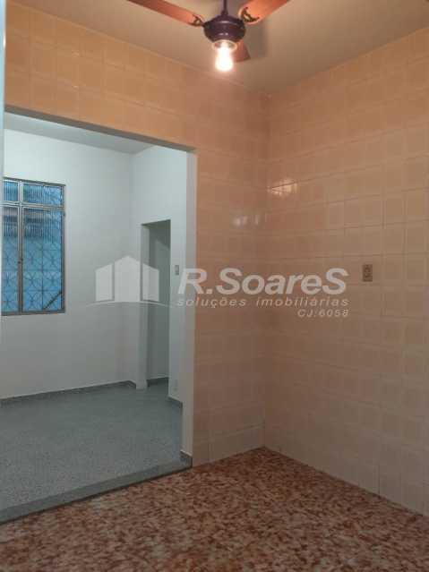 f326b4b7-ff17-478f-bead-2c12d3 - Casa de Vila 2 quartos à venda Rio de Janeiro,RJ - R$ 205.000 - VVCV20060 - 10